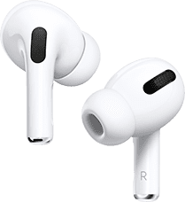 prize_airpods